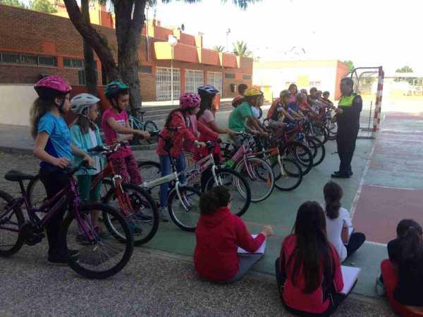 Campaña Bici (2)
