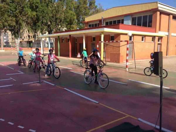 Campaña Bici (3)
