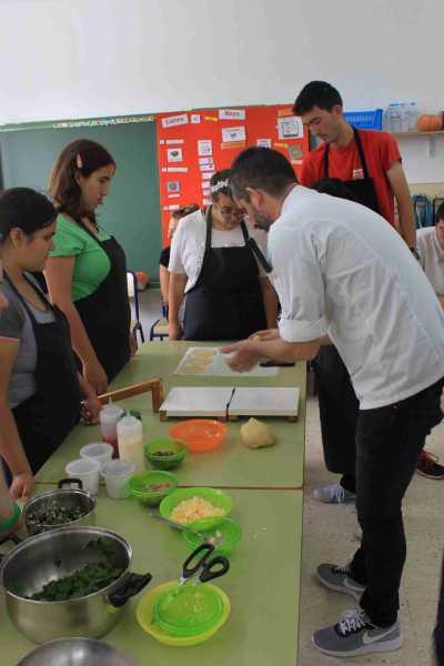 Curso Cocina_Raquel_Paya (1)