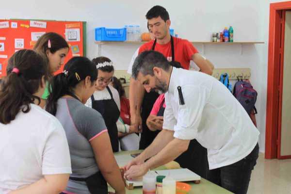 Curso Cocina_Raquel_Paya (2)