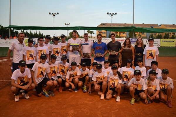 final dobles tenis orysol denia (1)