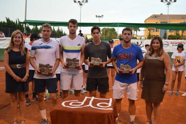 final dobles tenis orysol denia (2)