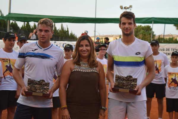 final dobles tenis orysol denia (3)