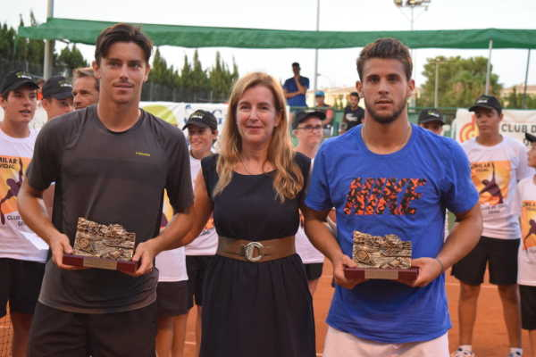 final dobles tenis orysol denia (4)