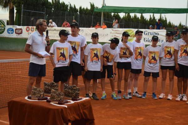 final dobles tenis orysol denia (5)