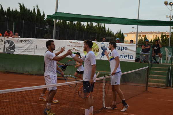 final dobles tenis orysol denia (6)