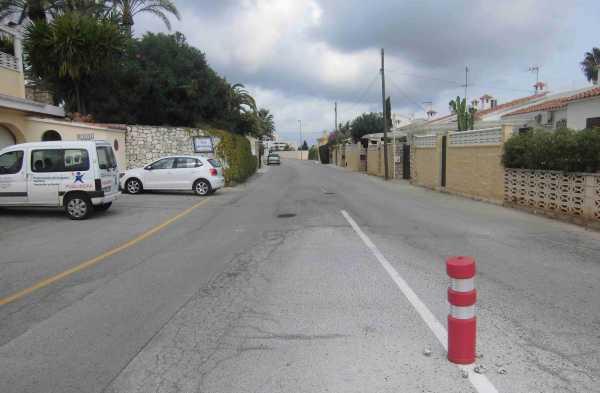Asfaltat_carrers_zona_Pedrera_Montgo_01 (1)
