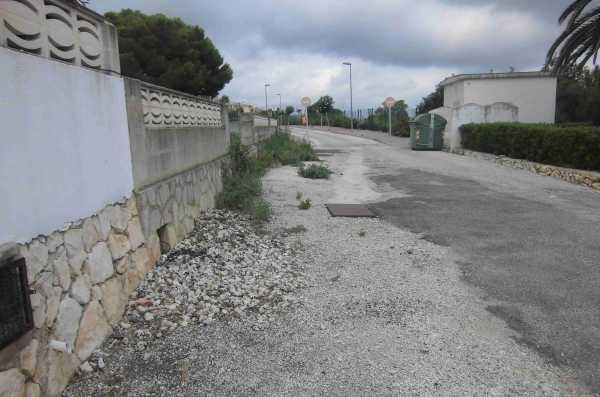 Asfaltat_carrers_zona_Pedrera_Montgo_01 (3)