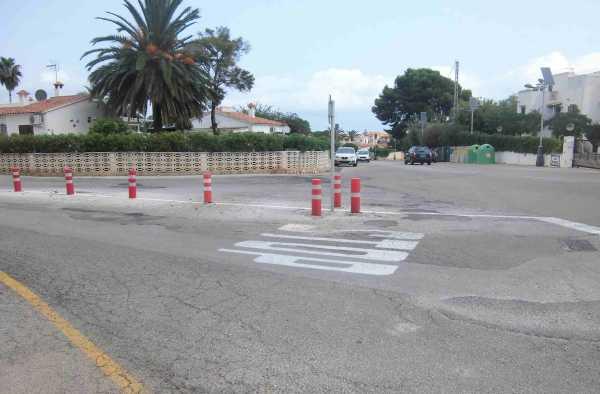 Asfaltat_carrers_zona_Pedrera_Montgo_01 (4)