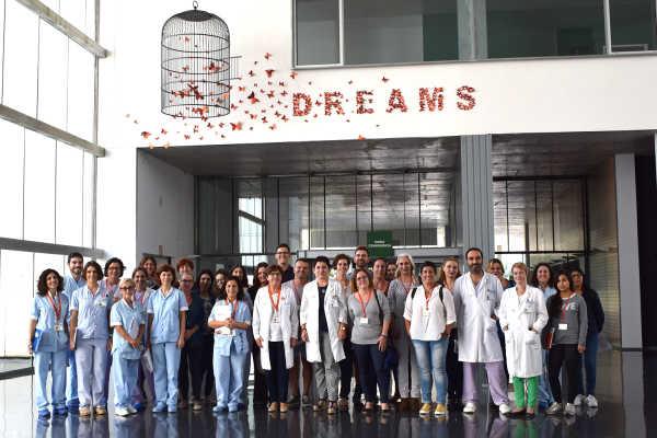 ENFERMERIA_MS_Practicas hospital denia