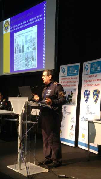Manolo policia local Madrid ponencia (1)