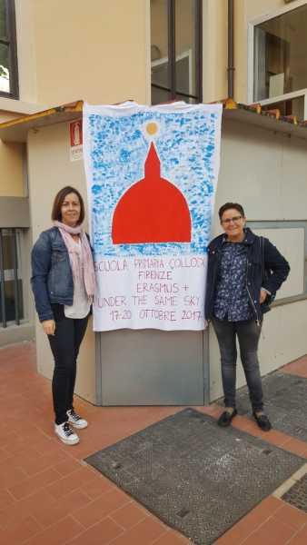 Paidos Proyecto Erasmus Plus Foto reducida