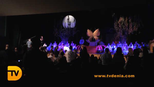 presentacio paris pedrera inf thais 14