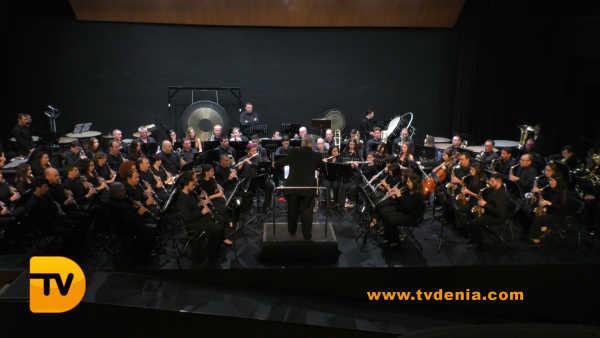 Banda de musica santa cecilia nuevos musicos 13