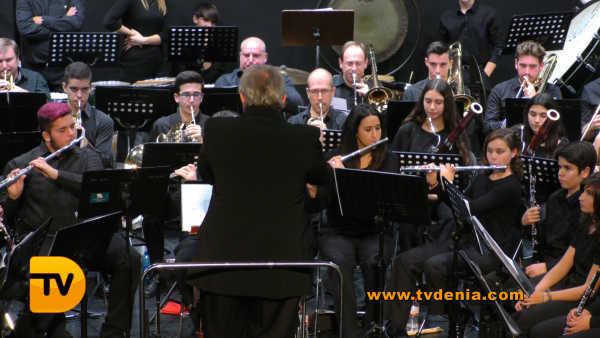Banda de musica santa cecilia nuevos musicos 14