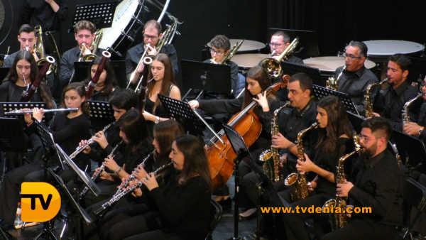 Banda de musica santa cecilia nuevos musicos 15
