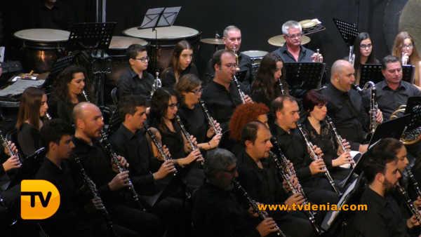 Banda de musica santa cecilia nuevos musicos 16