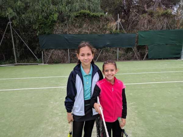 Club de tenis Dénia escuela (2)