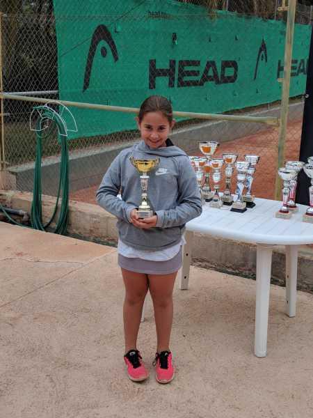 Club de tenis Dénia escuela (3)