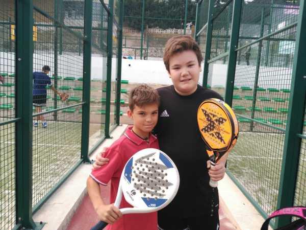 Club de tenis Dénia escuela (4)