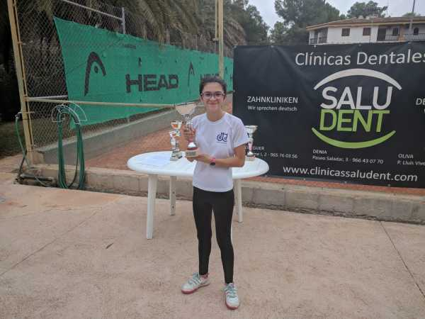 Club de tenis Dénia escuela (5)