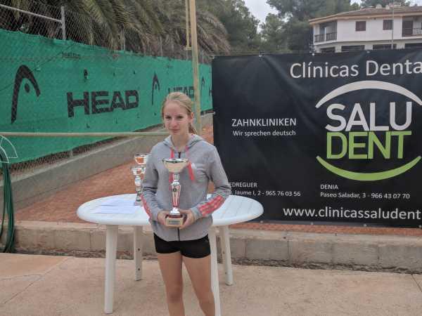 Club de tenis Dénia escuela (6)