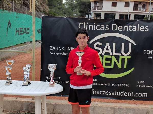 Club de tenis Dénia escuela (7)
