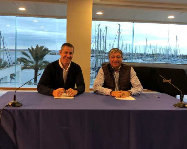 Firma Convenio Club Nautico Conservatorio 2017 (2)