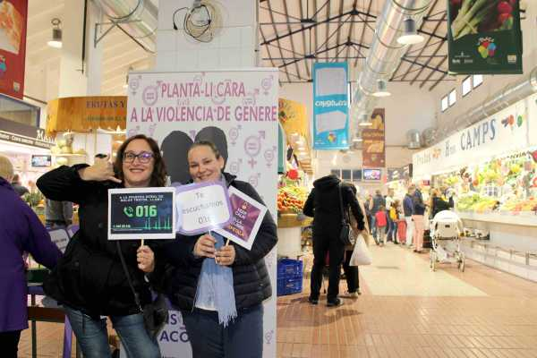 Photocall_contra_violencia_genero (7)