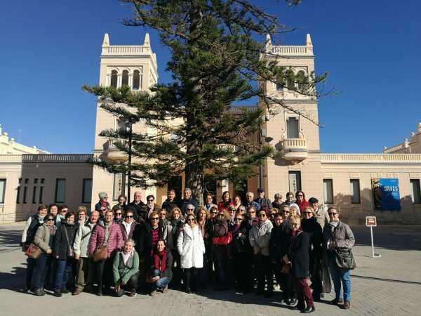Aulas_Tercera_Edad_excursion_Alicante