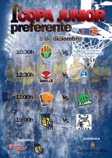 Carte Copa Basket (1)