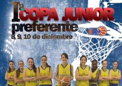 Carte Copa Basket (2)