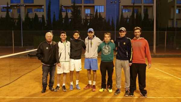 Club de tenis denia (1)