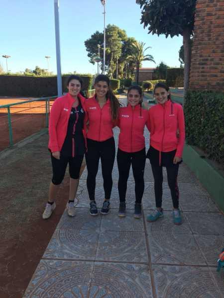 Club de tenis denia (2)