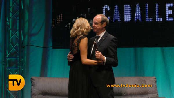 premios José Marsal Caballero Radio Dénia notables 11