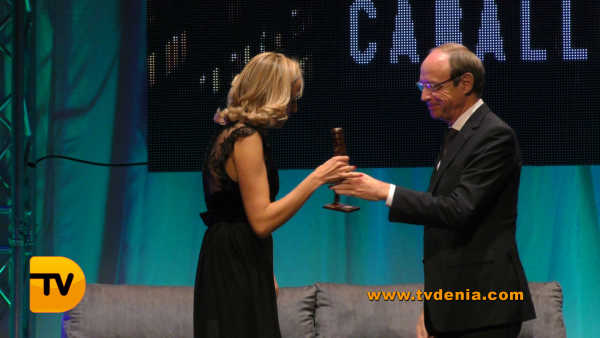 premios José Marsal Caballero Radio Dénia notables 12