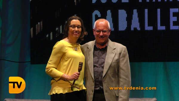 premios José Marsal Caballero Radio Dénia notables 15