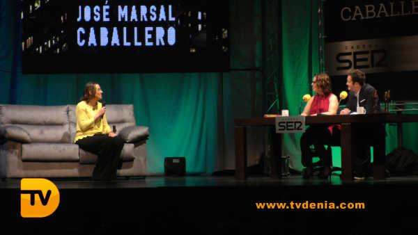 premios José Marsal Caballero Radio Dénia notables 16