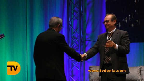 premios José Marsal Caballero Radio Dénia notables 18