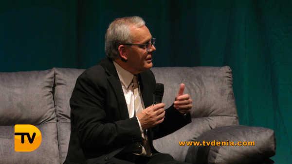 premios José Marsal Caballero Radio Dénia notables 19