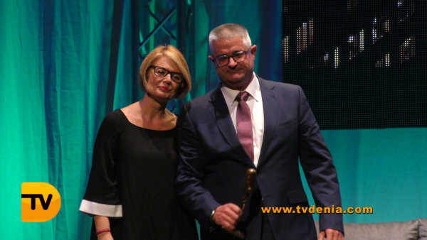 premios José Marsal Caballero Radio Dénia notables 22