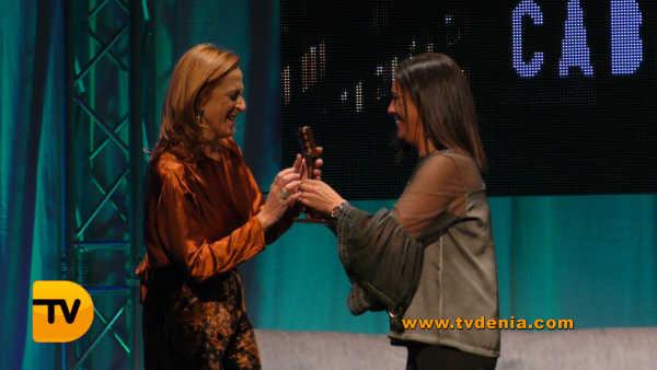 premios José Marsal Caballero Radio Dénia notables 26