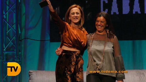 premios José Marsal Caballero Radio Dénia notables 27