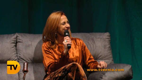 premios José Marsal Caballero Radio Dénia notables 31