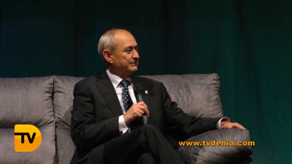 premios José Marsal Caballero Radio Dénia notables 9