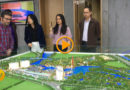 Dénia se promociona y estrecha lazos de colaboración en su visita a China – Vídeo