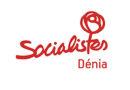Opinión PSPV-PSOE Dénia;  Maria Mut-PP: Ni están, ni se les espera (2ª parte)