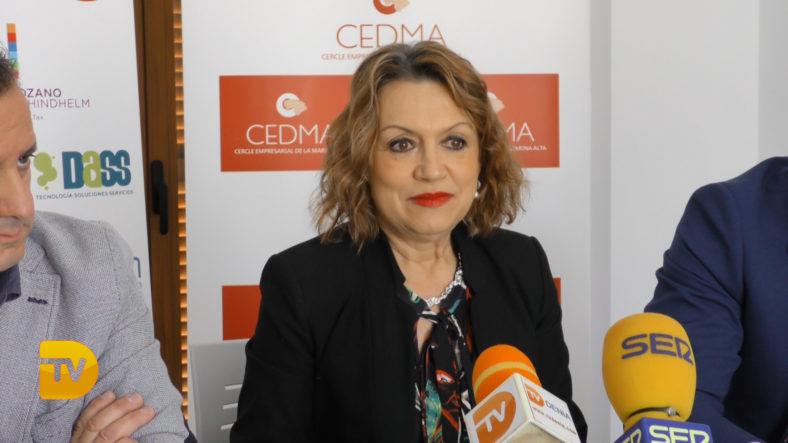 CEDMA se une a las acciones previstas por las asociaciones de viviendas turísticas regladas