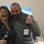 Tast de Vi a Baix la Mar