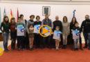 Dénia celebra la Mice del 12 al 23 de febrer – Vídeo